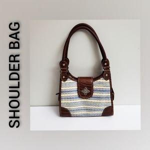 Shoulder Bag Spring Great Condition Purse
